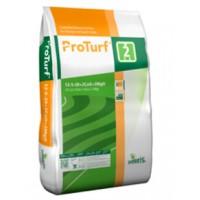 Hnojivo na trávnik Pro Turf - JESEŇ 25 kg