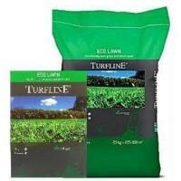 Trávne osivo Turfline ECO LAWN 5kg